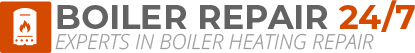 Chippenham Boiler Repair Logo